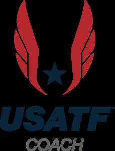 usatf_coach_logo